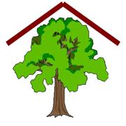 logo entreprise morel